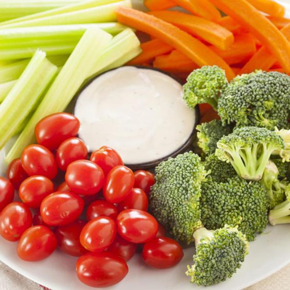 اكلات صحية اكل صحى سهل التحضير عالم ستات