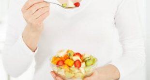 صورة اكلات دايت , رجيم الفواكه الصحى