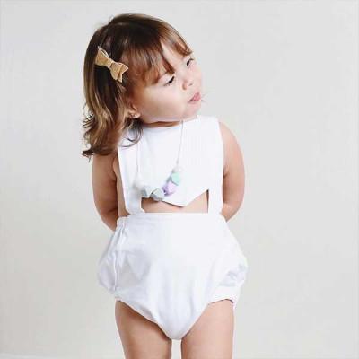 صورة صور بنات صغار , صور اطفال جنان 2456 2