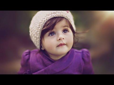صورة صور بنات صغار , صور اطفال جنان 2456 3