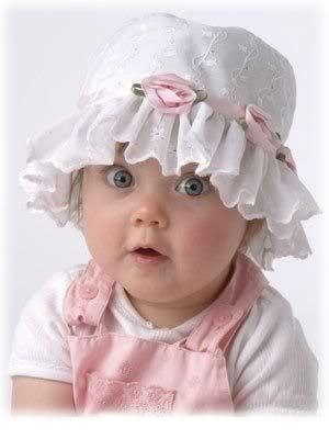 صورة صور بنات صغار , صور اطفال جنان 2456 4