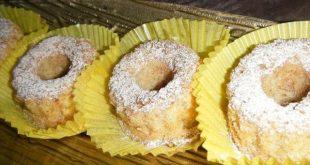 صورة حلويات مغربيه , بلاطو حلويات مغربية