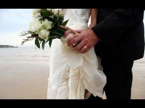 صورة العروس في المنام للمتزوجة , رايت نفسى عروس فى الحلم