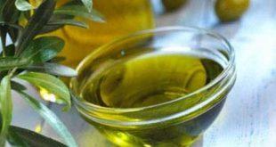 صور زيت الزيتون للشعر , طريقة حمام زيت الزيتون لتقوية الشعر