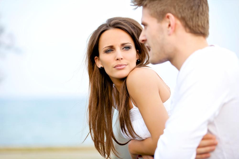 صورة كيف اجعل زوجي يعشقني , كيف اكون جذابة للزوج