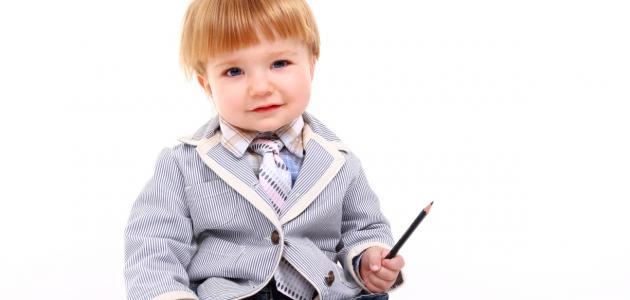 صور صور اجمل الاطفال , اجمل اطفال الدنيا