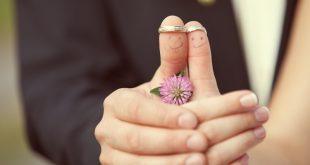 صور صور عيد زواج , تصاميم عن اعياد الزواج