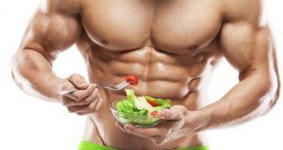 صورة اطعمة تزيد الشهوة عند الرجال , علاقة الطعام بالقدرة الجنسية