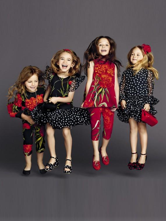 صورة بنات اسبانيات , اجمل صور اطفال بنوتات من اسبانيا
