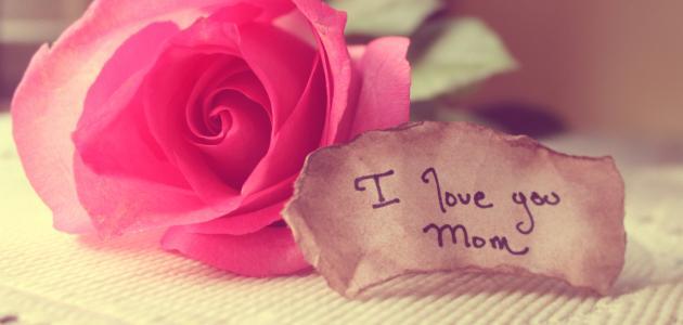 نتيجة بحث الصور عن صور عن حب الام