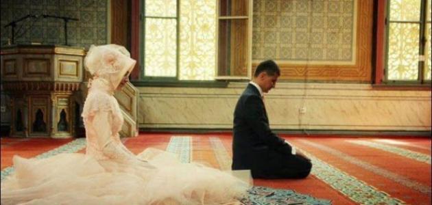 صور كيف تخلي البنت تحبك , اجمل نصائح للزوج و الزوجة للحب