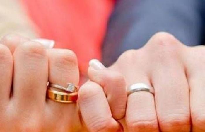 صورة تفسير حلم الخطوبة للمتزوجة , تفسير رؤيا الخطوبة للسيدة متزوجة
