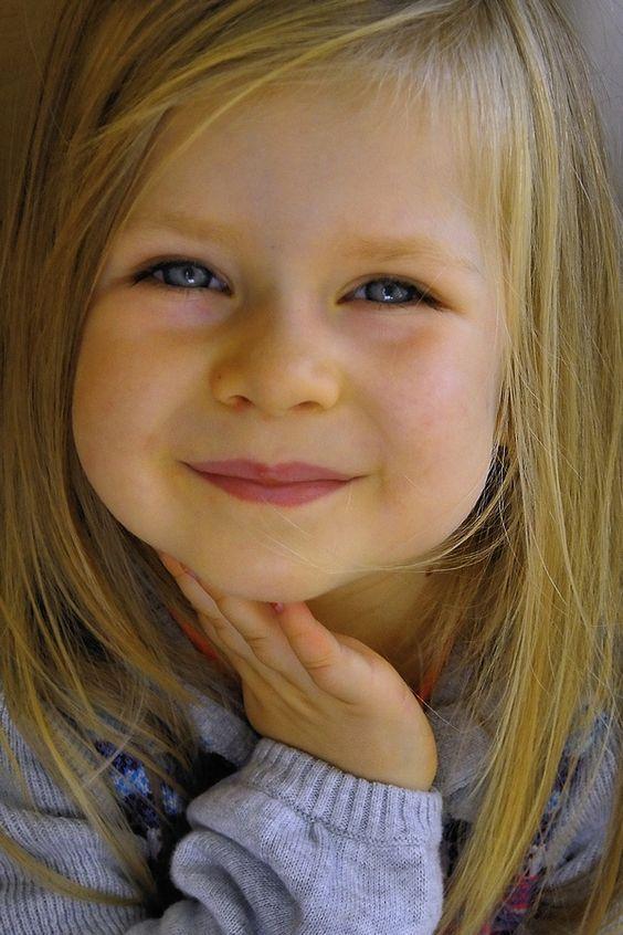 صور صور اجمل فتاة , احلى صور بنات صغيرين عسلات