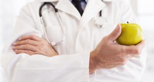 صورة نصائح طبية , افضل نصائح طبية تفيد الجسم