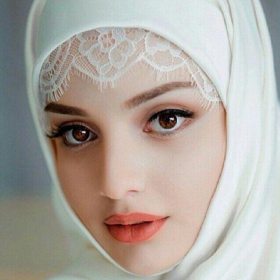 صورة صور بنات محجبات , صور صفحات شخصية علي فيسبوك لبنات محجبة