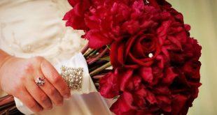 ورود الحب , اجمل صور زهور للحبايب