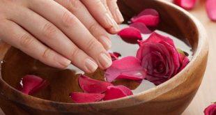 ماء الورد للشعر , ماهي فوائد استخدام ماء الورد للشعر