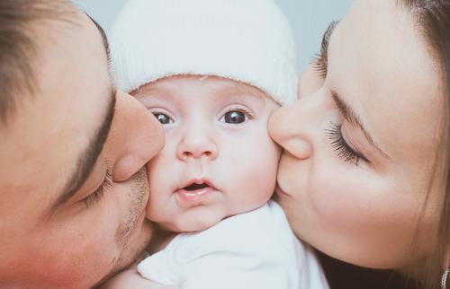 صورة اسماء اولاد جديده , اجمل صور اسامي شباب