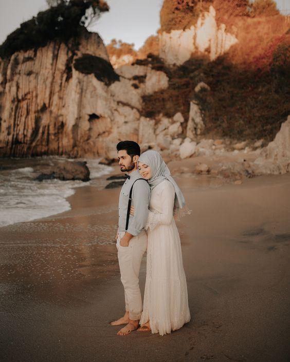صور حب صور , اجمل رومانسية بين الازواج