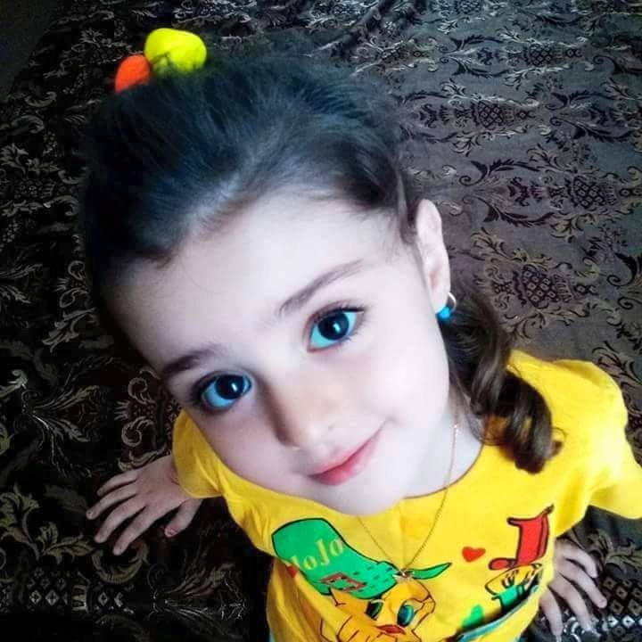 صورة بنات عراقية , اجمل فتيات من العراق عسل