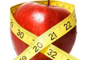 صورة رجيم كل يوم كيلو , خسارة الدهون سريعا كل يوم كيلو جرام