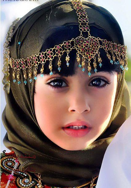صور بنات عمان , اجمل صور بنات من عمان عسل