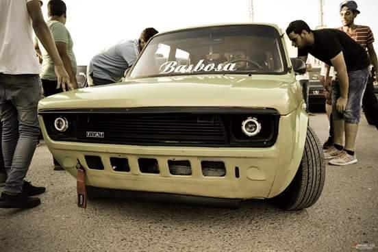 صورة تعديل سيارات , كيف تجدد سيارات القديم الي احدث موديل