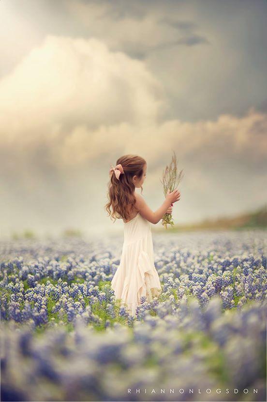 صور صور الاطفال , خلفيات جميلة اوي للاطفال