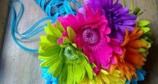 صور ورود , اجمل خلفيات زهور حلوة