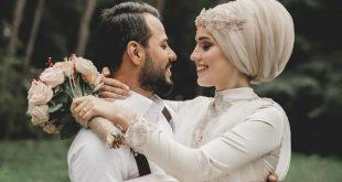 صور حب رومانسيه , خلفيات تعبر عن الحب الكبير
