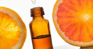 صور فيتامين سي , استخدامات وانواع فيتامين c