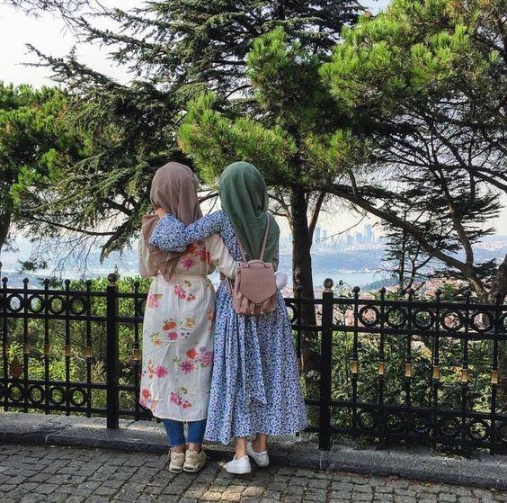 رمزيات بنات محجبات حالات فتيات مناسب للواتساب و الفيسبوك عالم ستات