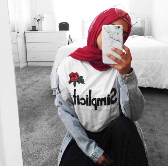 الماموث بصق قضيب ملابس بنات محجبات بدون وجه Botaniskehager Org
