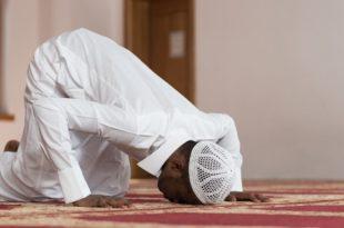 صورة رؤية شخص يصلي في المنام , تفسير حلم شخص يصلي في منامك