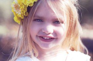 صورة صور بنات دلوعه , عسولات بالصور لبنات صغيرات