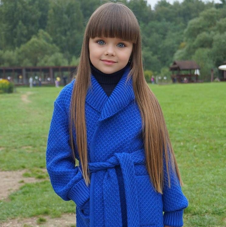 صورة اجمل طفلة في العالم , احلى صور بنت صغيرة جميلة حول العالم 3610 9