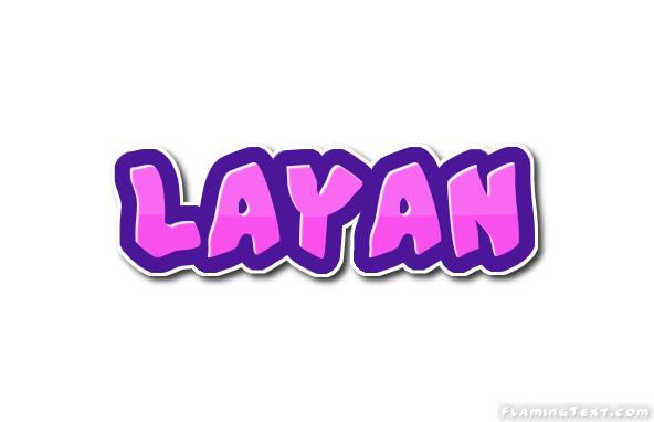 صور معنى اسم ليان , ماهو معنى اسم بنوتة ليان