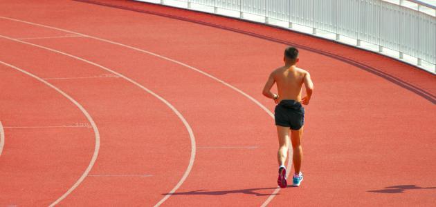 صورة تعبير عن الرياضة , الرياضة وتاثيرها علي حياة الانسان