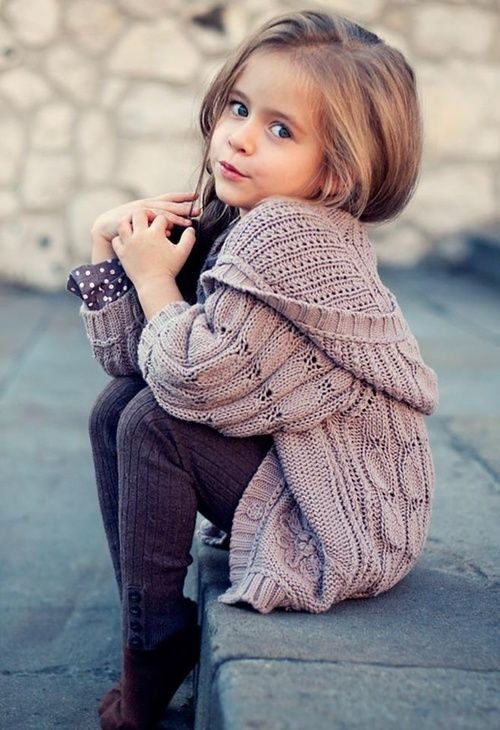 بنات كيوت صغار صور بنات كيوت عالم ستات