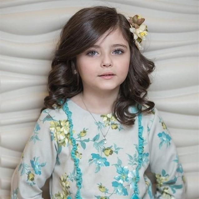صور بنات السعوديه , خلفيات بنوتات عسل من مملكة العربية السعودية