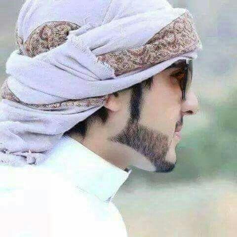 صورة صور شباب خليجي , خلفيات شباب من دول الخليج العربي