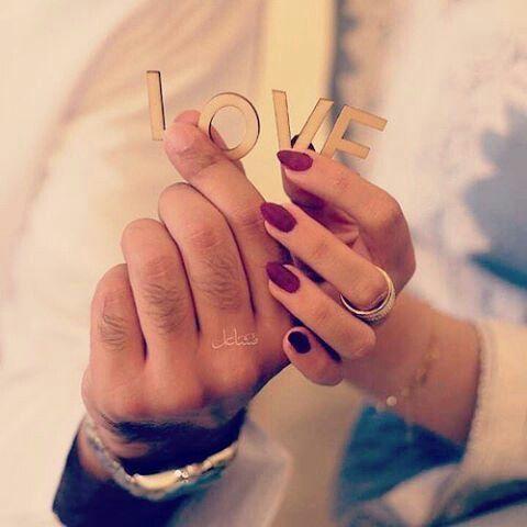 صور اجمل الصور الرومانسية , خلفيات حب حلوة لاكونت الفيس بوك