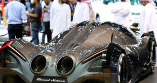 صور سيارات الامارات , احدث اصدارات العربيات بالصور