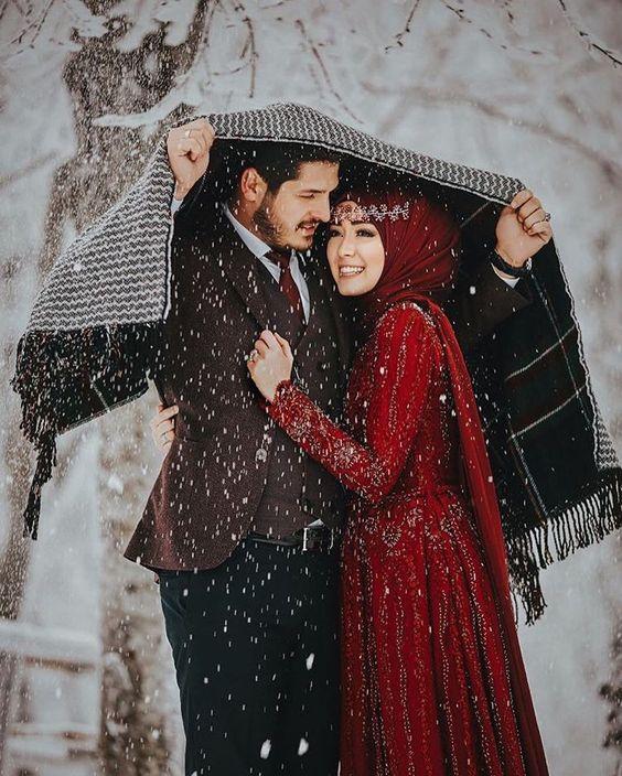 صورة صور رومنسيه , خلفية جميلة للفيسبوك حب و غرام