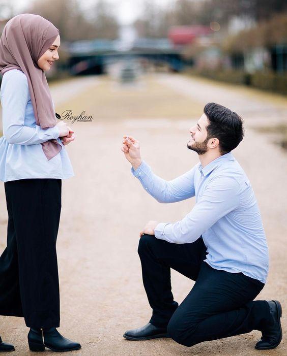 صور صور رومانسيه وحب , خلفيات للحباييب جميل اوي