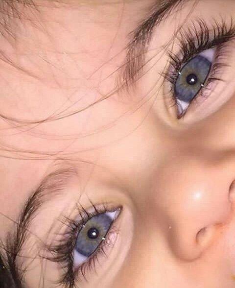 صور صور عيون , اجمل خلفيات عيون جميلة للاطفال