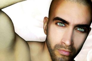 صورة اجمل عيون رجال , صور لاجمل عيون شباب فى العالم