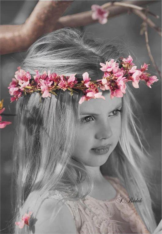 صورة صور بنات للواتس , خلفيات بنات عسل خالص للواتساب