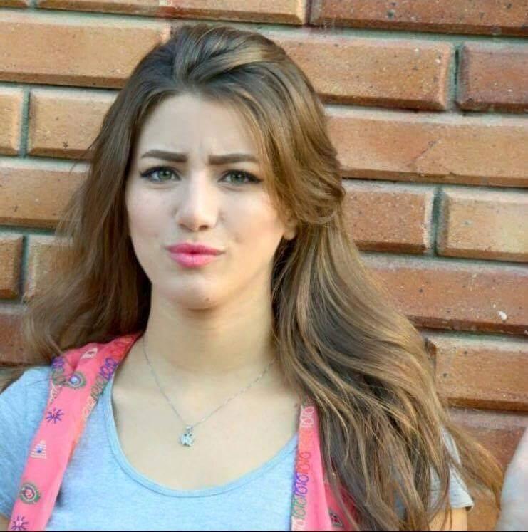 صورة اجمل بنات مصر , صور فتيات مصريات منتهى السحر