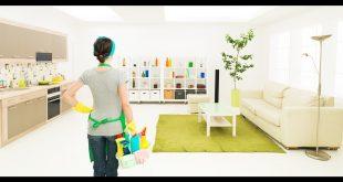 صور ترتيب المنزل , افكار رائعه جدا لتنظيم شقتك